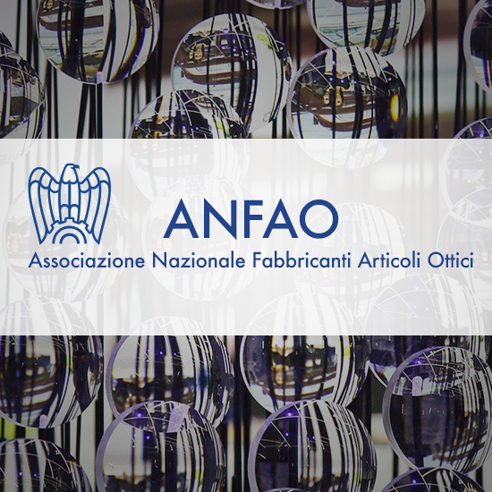 Anfao