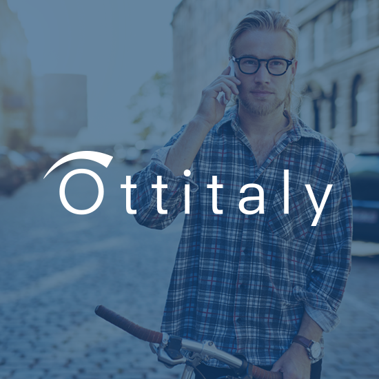 Ottitaly is born!