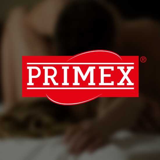 Primex : the partnership renewed