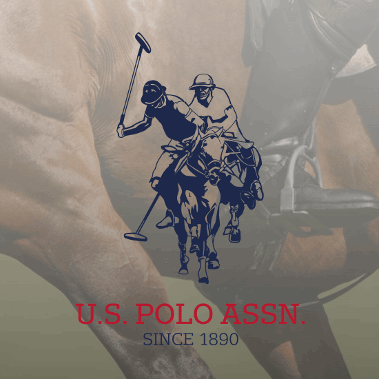 #liveauthentically U.S. Polo